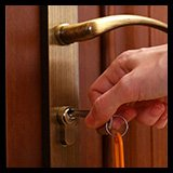 Security Locksmith Services New Haven, CT 203-433-3453